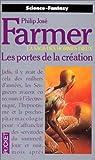 La saga des hommes-dieux, tome 2 : Les portes de la création