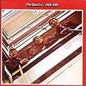 1962-1966 : The Red Album