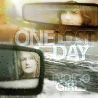 Indigo Girls-One Lost Day-CD-FLAC-2015-JLM