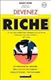 Devenez riche !