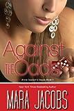 Against The Odds (Anna Dawson #1)