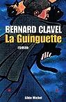 La Guinguette