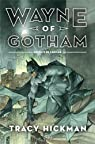 Wayne of Gotham : secrets de famille