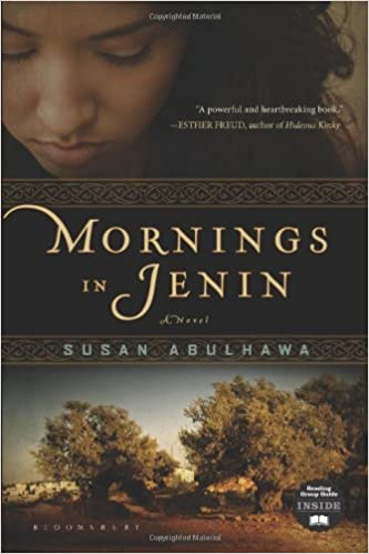 islamic novels for teens