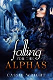 Falling for the Alphas