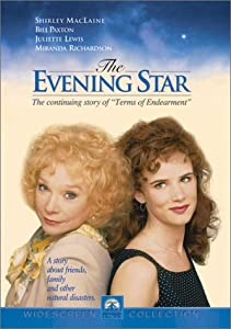 "Cover of ""The Evening Star"""