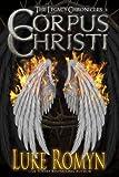 Corpus Christi (The Legacy Chronicles Book 1)