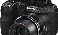 Fujifilm FinePix S2950 Review