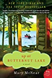 Up at Butternut Lake: A Novel (The Butternut Lake Trilogy)