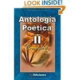 Antología Poética 2