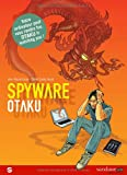 Spyware tome 1 : Otaku