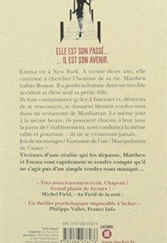Telecharger Demain Pdf Livre Guillaume Musso