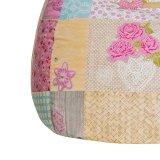 Sitzsack-im-Patchwork-Design-Pastell-Bunt-Pharao24