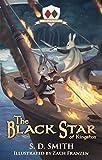 The Black Star of Kingston