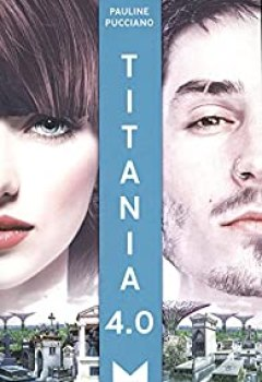 Livres Couvertures de Titania 4.0