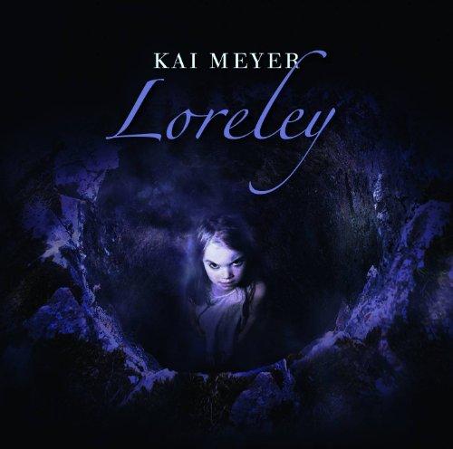 Loreley - Cover