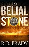 The Belial Stone (The Belial Series)