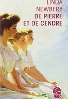 Livres Couvertures de De Pierre Et De Cendre