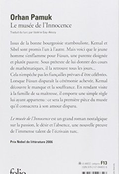 GRATUIT DISTANBUL LA PDF TÉLÉCHARGER BATARDE