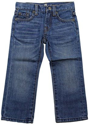 7-for-All-Mankind-Little-Boys-Standard-Lil-Boy-Jeans-Japanese-Blue-6