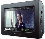 Blackmagic-Design-Video-Assist-with-HDMI-and-6G-SDI-Recorder-5-Monitor-1920-x-1080-Display