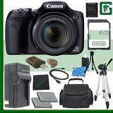 Canon-PowerShot-SX530-HS-Digital-Camera-64GB-Greens-Camera-Bundle-7