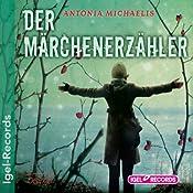 Hörbuch Der Märchenerzähler