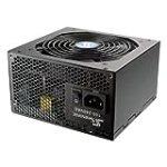 Seasonic 430W SLI ATX12V Power Supply S12II 430 BRONZE for $59.99 + Shipping