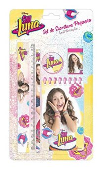 Soy-Luna-Set-papelera-5-piezas-Safta-311626780