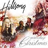 Celebrating Christmas (Live)