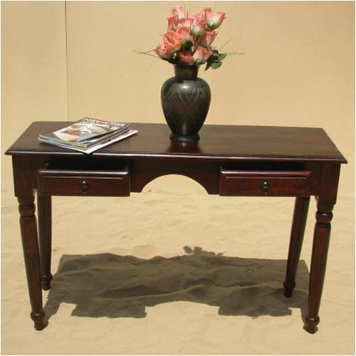 Buy Foyer Furniture : Buy low price sierralivingconcepts solid wood entry hall