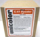 Ultrafine-Unicolor-C-41-Powder-Developer-Kit-2-Liter