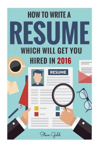 Free Resume Builder, Resume-Now