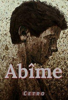 Livres Couvertures de Abîme