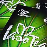 Iaso Tea One Week Supply