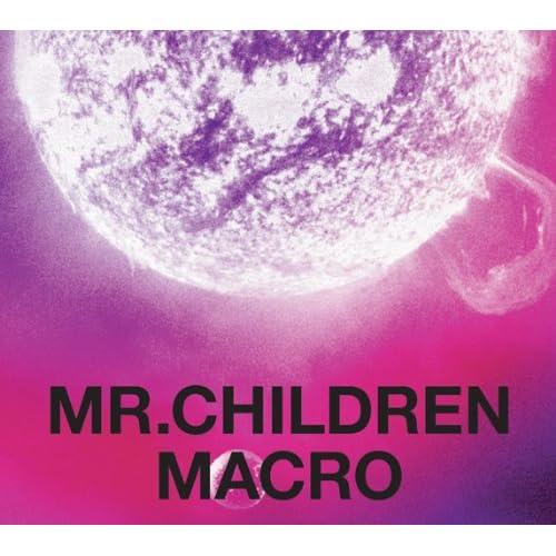 Mr.Children 2005-2010(通常盤)をamazonでチェック!