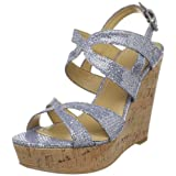 Nine West Nacia Wedge Sandal