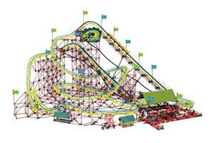 KNEX-Thrill-Rides-Son-of-Serpent-Roller-Coaster-Building-Set