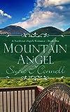 Mountain Angel (Northstar Angels, Book 1)