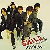 GOLDEN☆BEST SMILE All Single Collection+