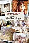 Les gens dans l'enveloppe (livre   CD)