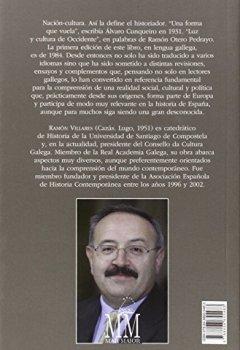 Portada del libro deHistoria De Galicia (Mar Maior - Ensaio)