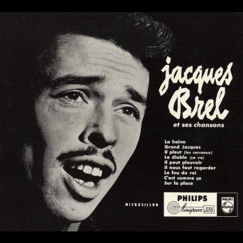 Jacques Brel-Grand Jacques-FR-CD-FLAC-1988-FADA Download