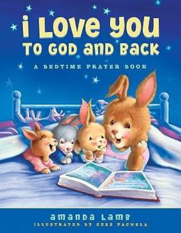 awesome children's books that teach a lesson
