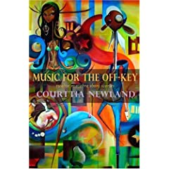 Music for the Off-Key: Twelve Macabre Short Stories