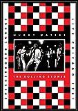 ライヴ・アット・ザ・チェッカーボード・ラウンジ・シカゴ 1981【DVD/日本語字幕付】