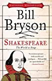 Shakespeare (Eminent Lives)