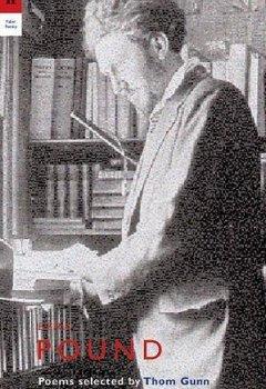 Livres Couvertures de Ezra Pound