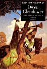 Owen Glendower, tome 1 : Les tours de Mathrafal