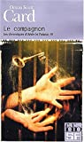 Les Chroniques d'Alvin le Faiseur, tome 4 : Le Compagnon
